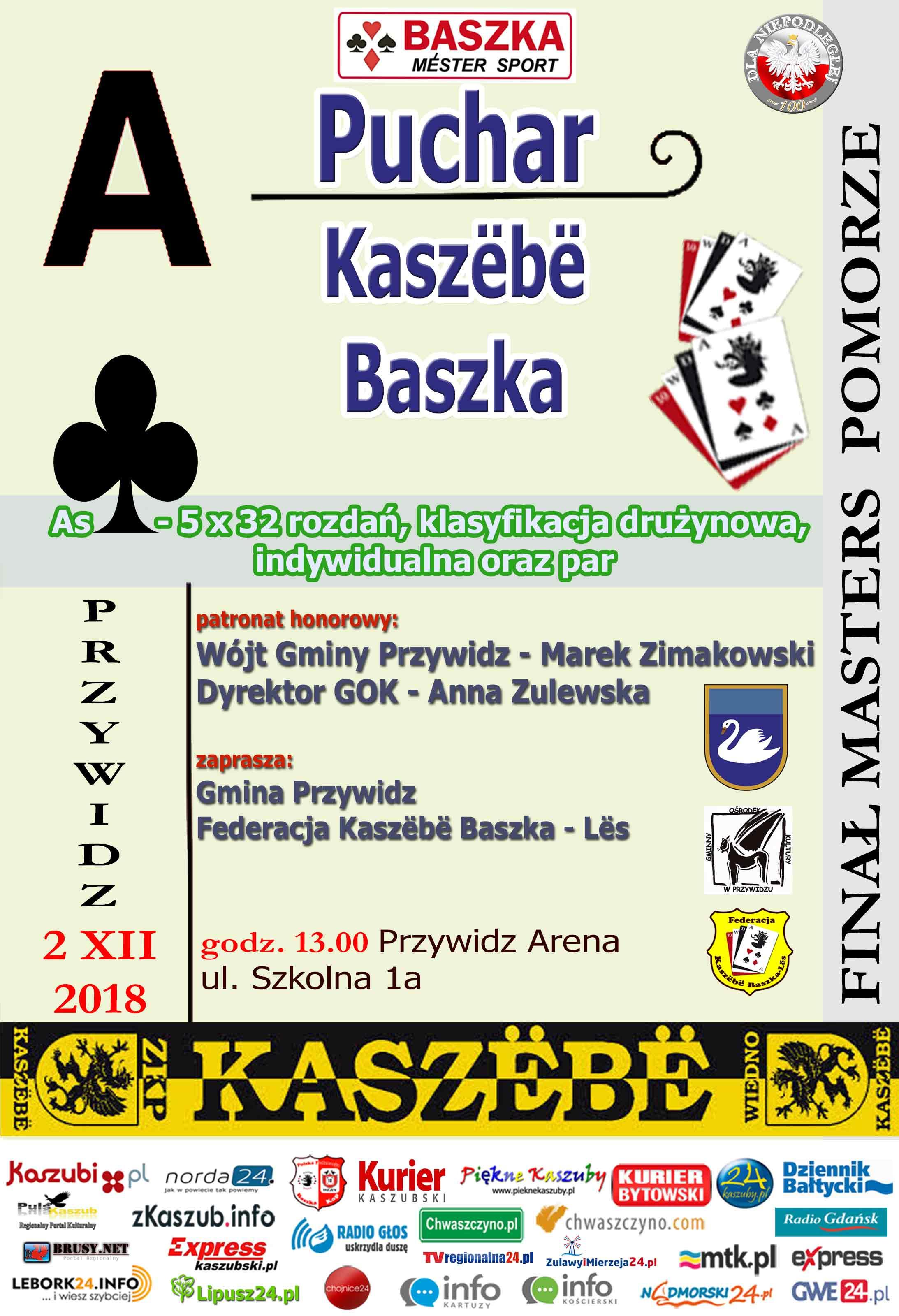 PRZYWIDZ-PUCHar-KB-18new