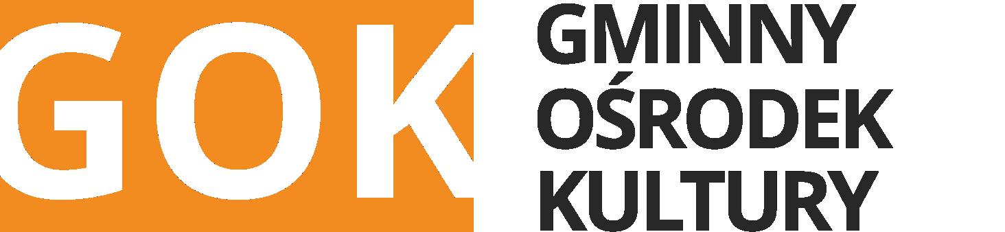 Spotkanie autorskie z Krzysztofem Skiba